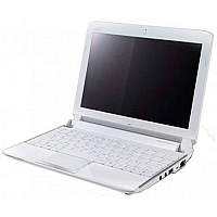 Aspire One A532